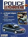 police-et-gendarmerie-56-1.jpg: 305x400, 34k (04 novembre 2009 à 03h18)