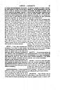 pougin-dictionnaire-theatre-1885-2.jpg: 689x1024, 154k (22 décembre 2009 à 13h39)