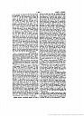 pougin-argot-theatre-grande-encyclopedie-t3-879.png: 1024x1415, 229k (21 décembre 2009 à 15h28)