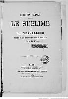poulot-le-sublime-1870-000b.jpg: 550x800, 45k (16 septembre 2014 à 14h00)