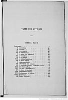 poulot-le-sublime-1870-375.jpg: 549x800, 48k (16 septembre 2014 à 14h00)