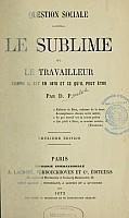 poulot-le-sublime-1872-000.jpg: 784x1313, 86k (16 septembre 2014 à 13h56)
