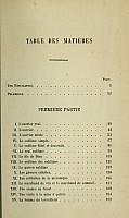 poulot-le-sublime-1872-429.jpg: 784x1313, 81k (16 septembre 2014 à 13h56)