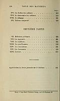 poulot-le-sublime-1872-430.jpg: 784x1313, 89k (16 septembre 2014 à 13h56)
