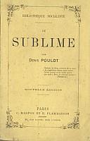 poulot-le-sublime-1887-000.jpg: 300x467, 44k (16 septembre 2014 à 14h01)