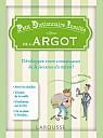 pouy-petit-dictionnaire-insolite-argot-2012-000.jpg: 592x799, 46k (04 août 2012 à 14h39)