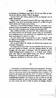 rlpc-vocabulaire-de-saint-cyr-1885-292.png: 575x998, 38k (2010-02-17 15:41)
