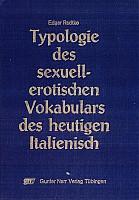 radtke-typologie-des-sexuell-erotischen-vokabulars-1979-000.jpg: 556x800, 72k (21 avril 2014 à 10h59)