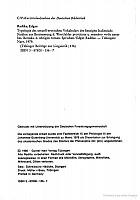 radtke-typologie-des-sexuell-erotischen-vokabulars-1979-001.jpg: 558x800, 42k (21 avril 2014 à 10h59)