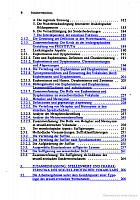 radtke-typologie-des-sexuell-erotischen-vokabulars-1979-006.jpg: 559x800, 138k (21 avril 2014 à 10h59)