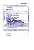 radtke-typologie-des-sexuell-erotischen-vokabulars-1979-007.jpg: 552x800, 90k (21 avril 2014 à 10h59)