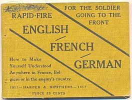 rapid-fire-english-french-german-1917-1.jpg: 600x455, 42k (04 novembre 2009 à 03h18)