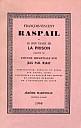 raspail-le-bon-usage-de-la-prison-1968-1.jpg: 315x500, 30k (04 novembre 2009 à 03h18)