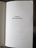 raspail-le-bon-usage-de-la-prison-1968-298.jpg: 900x1200, 47k (15 mai 2012 à 13h32)