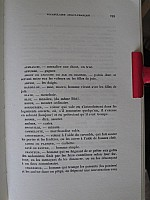 raspail-le-bon-usage-de-la-prison-1968-299.jpg: 900x1200, 106k (15 mai 2012 à 13h32)