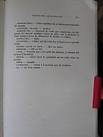raspail-le-bon-usage-de-la-prison-1968-301.jpg: 900x1200, 87k (15 mai 2012 à 13h32)