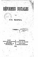 raspail-vocabulaire-argot-1872-000.jpg: 682x1023, 55k (08 mai 2012 à 15h50)