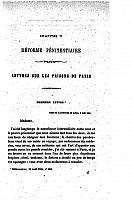 raspail-vocabulaire-argot-1872-257.jpg: 682x1023, 85k (08 mai 2012 à 15h50)