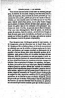 raspail-vocabulaire-argot-1872-258.jpg: 682x1023, 150k (08 mai 2012 à 15h50)