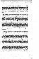 raspail-vocabulaire-argot-1872-259.jpg: 682x1023, 135k (08 mai 2012 à 15h50)