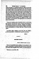 raspail-vocabulaire-argot-1872-260.jpg: 682x1023, 134k (08 mai 2012 à 15h50)