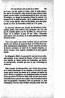 raspail-vocabulaire-argot-1872-261.jpg: 682x1023, 167k (08 mai 2012 à 15h50)