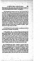 raspail-vocabulaire-argot-1872-263.jpg: 682x1023, 168k (08 mai 2012 à 15h50)