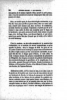 raspail-vocabulaire-argot-1872-264.jpg: 682x1023, 170k (08 mai 2012 à 15h50)