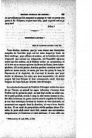 raspail-vocabulaire-argot-1872-265.jpg: 682x1023, 170k (08 mai 2012 à 15h50)
