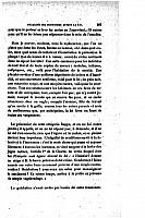 raspail-vocabulaire-argot-1872-267.jpg: 682x1023, 135k (08 mai 2012 à 15h50)