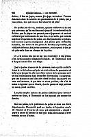 raspail-vocabulaire-argot-1872-268.jpg: 682x1023, 122k (08 mai 2012 à 15h50)