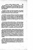 raspail-vocabulaire-argot-1872-269.jpg: 682x1023, 129k (08 mai 2012 à 15h50)