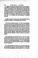 raspail-vocabulaire-argot-1872-270.jpg: 682x1023, 128k (08 mai 2012 à 15h50)