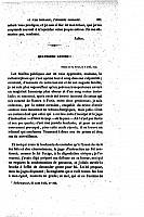 raspail-vocabulaire-argot-1872-271.jpg: 682x1023, 118k (08 mai 2012 à 15h50)