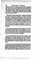 raspail-vocabulaire-argot-1872-272.jpg: 682x1023, 149k (08 mai 2012 à 15h50)