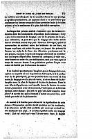 raspail-vocabulaire-argot-1872-273.jpg: 682x1023, 171k (08 mai 2012 à 15h50)