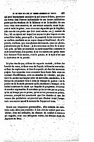 raspail-vocabulaire-argot-1872-275.jpg: 682x1023, 136k (08 mai 2012 à 15h50)
