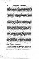 raspail-vocabulaire-argot-1872-276.jpg: 682x1023, 128k (08 mai 2012 à 15h51)