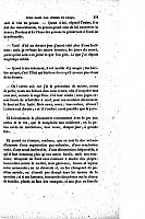 raspail-vocabulaire-argot-1872-277.jpg: 682x1023, 116k (08 mai 2012 à 15h51)