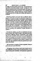raspail-vocabulaire-argot-1872-278.jpg: 682x1023, 121k (08 mai 2012 à 15h51)