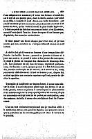 raspail-vocabulaire-argot-1872-279.jpg: 682x1023, 119k (08 mai 2012 à 15h51)