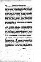 raspail-vocabulaire-argot-1872-280.jpg: 682x1023, 136k (08 mai 2012 à 15h51)