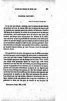 raspail-vocabulaire-argot-1872-281.jpg: 682x1023, 124k (08 mai 2012 à 15h51)