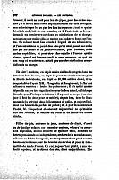 raspail-vocabulaire-argot-1872-282.jpg: 682x1023, 144k (08 mai 2012 à 15h51)