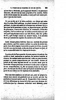raspail-vocabulaire-argot-1872-283.jpg: 682x1023, 145k (08 mai 2012 à 15h51)