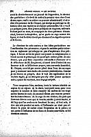 raspail-vocabulaire-argot-1872-284.jpg: 682x1023, 138k (08 mai 2012 à 15h51)