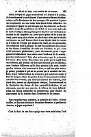 raspail-vocabulaire-argot-1872-285.jpg: 682x1023, 137k (08 mai 2012 à 15h51)