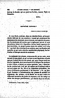 raspail-vocabulaire-argot-1872-286.jpg: 682x1023, 113k (08 mai 2012 à 15h51)
