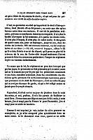 raspail-vocabulaire-argot-1872-287.jpg: 682x1023, 128k (08 mai 2012 à 15h51)