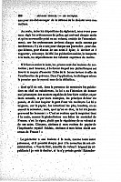 raspail-vocabulaire-argot-1872-288.jpg: 682x1023, 158k (08 mai 2012 à 15h51)